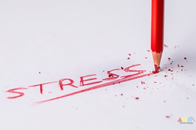 What is Your Style Under Stress?