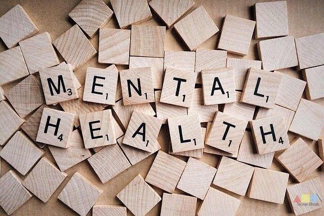 How to Cope with Mental Health Concerns Related to COVID-19