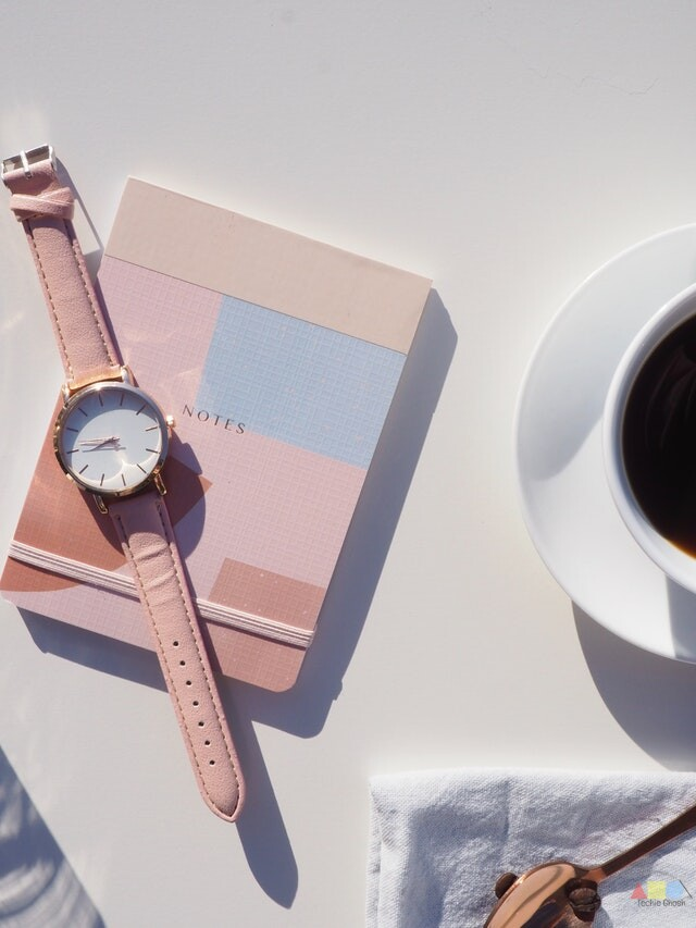 Tips for Effective Personal Time Management